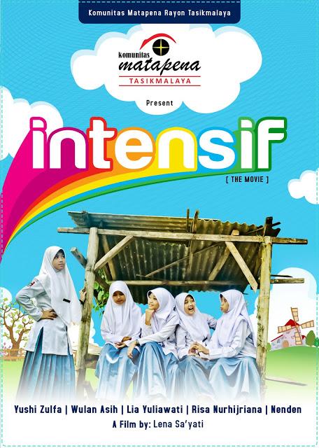 FILM INTENSIF2