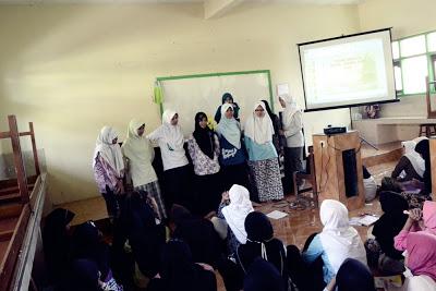 literasi pelajar